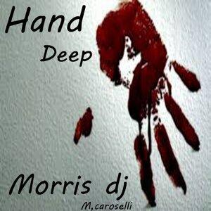 Hand Deep