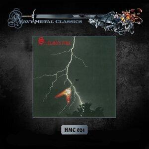 St. Elmos Fire (Bonus Edition)