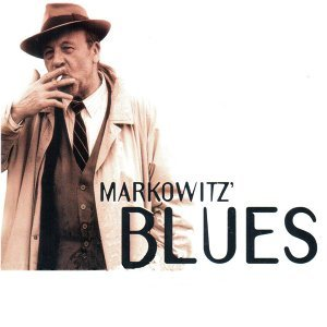 Markowitz' Blues