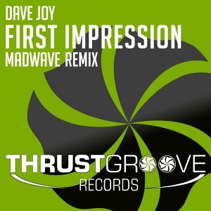 First Impression (Madwave Remix)