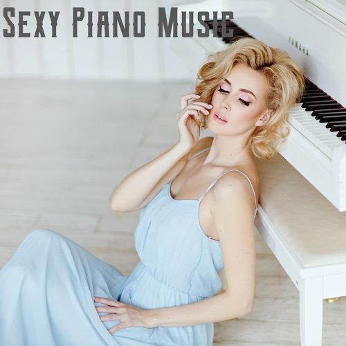 Sexy Piano Music