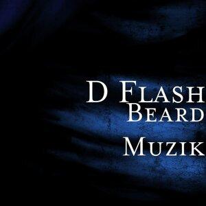 Beard Muzik