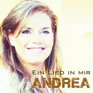 Ein Lied in mir - Radio Edit