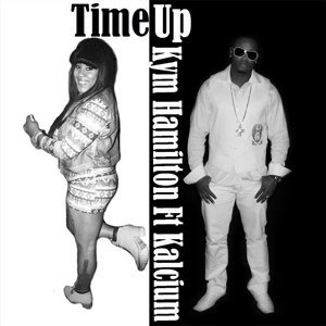Time up (feat. Kalcium)