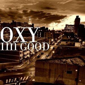 Im Good