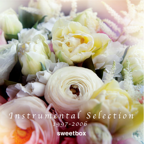 Instrumental Selection 1997-2006