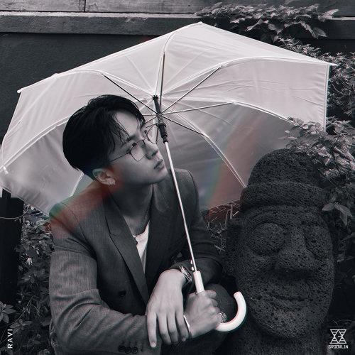 RAIN DROP (feat. Lee Na Eun)