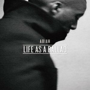 Life as a ballad (情歌生活)