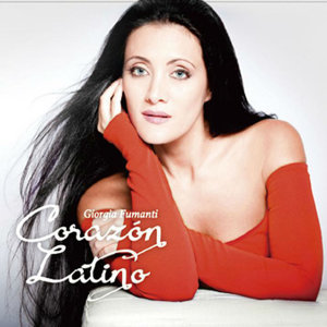 Corazón Latino (拉丁之心)