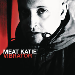 Vibrator (Continuous DJ Mix by Meat Katie)