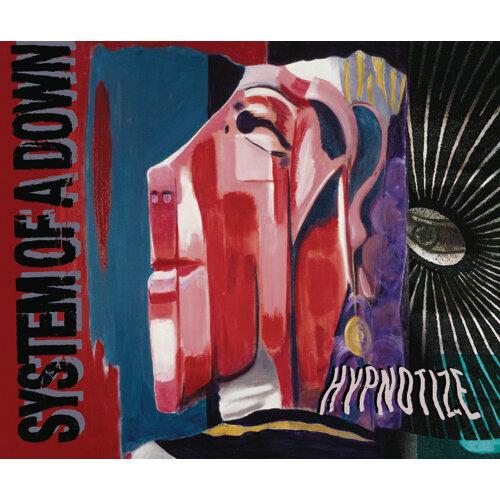 Hypnotize - Album Version