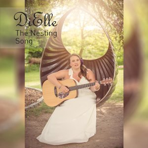 The Nesting Song