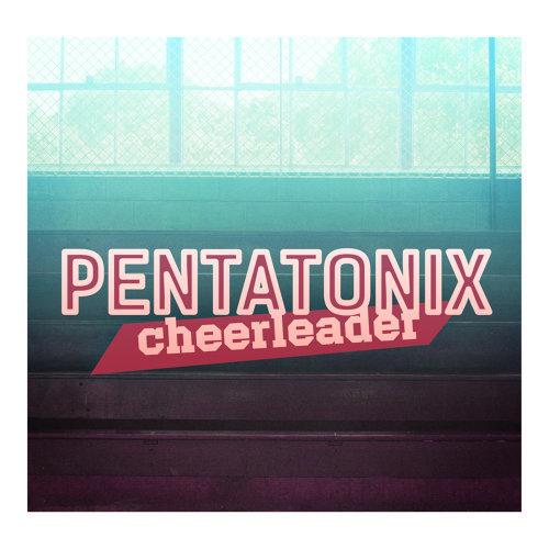 Cheerleader (OMI Cover)