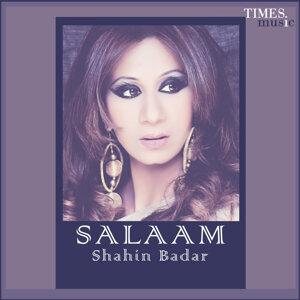 Salaam - Single