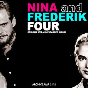 Nina & Frederik Four