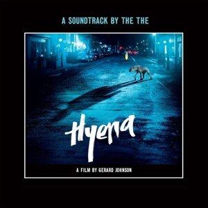 Hyena [Album Sampler]