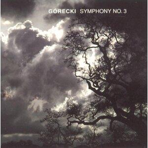 Gorecki: Symphony 3