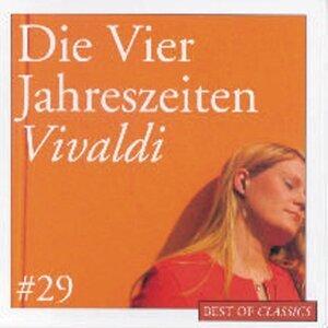 Best Of Classics 29: Vivaldi