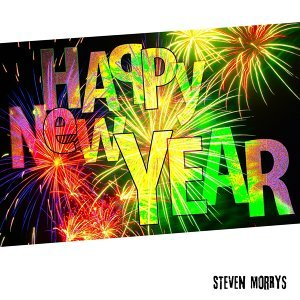 Happy New Year - All Versions