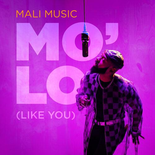 Mo'Lo (Like You)