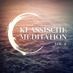 Klassische Meditation, Vol. 2