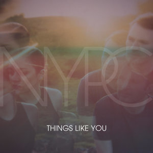 Things Like You