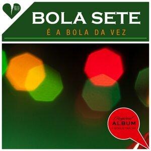 É a Bola da Vez (Original Album Plus Bonus Tracks 1959)