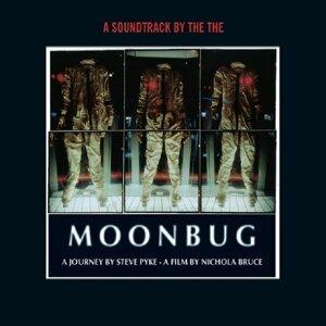 Moonbug [Album Sampler]
