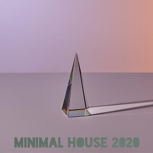 Minimal House 2020