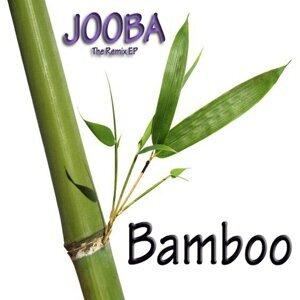 Jooba