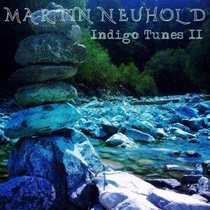 Indigo Tunes II