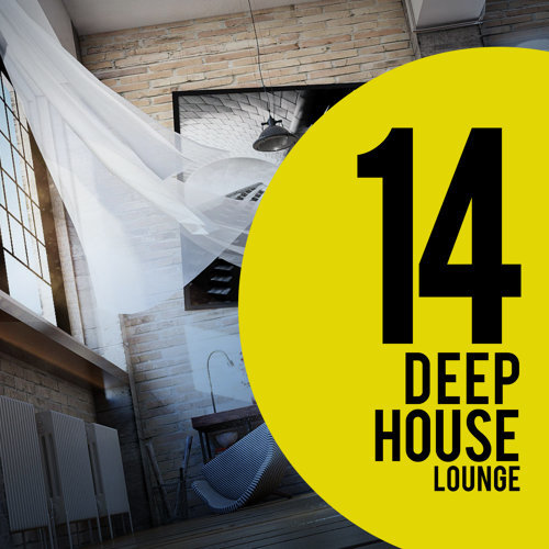 14 Deep House Lounge