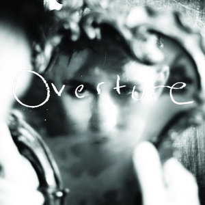 Overture