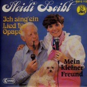 Heidi Loibl