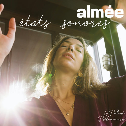 Etats Sonores - Le Podcast I Préliminaires