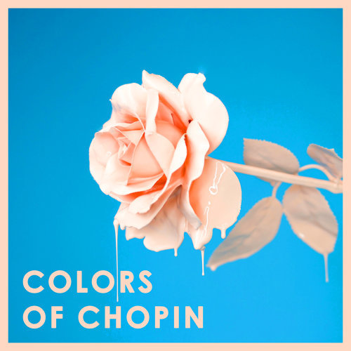 Colors of Chopin