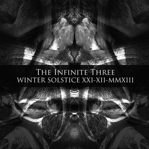 Winter Solstice XXI-XII-MMXIII