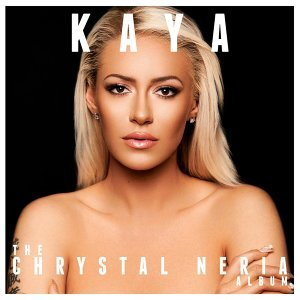 Kaya - The Chrystal Neria Album