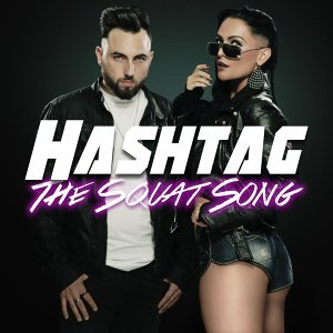 The Squat Song