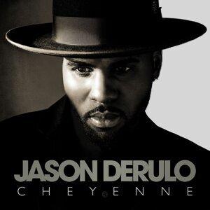 Cheyenne - Westfunk Remix