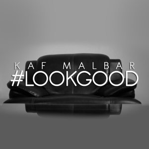 #lookgood