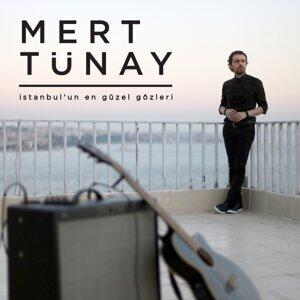 İstanbul'un En Güzel Gözleri - Dünyanın en Güzel Kokusu Filminden