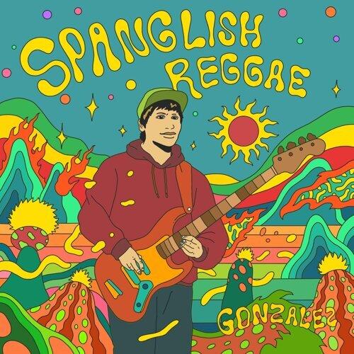 Spanglish Reggae