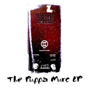 The Puppa Murc EP