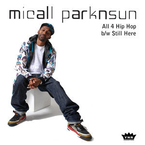 All 4 Hip Hop