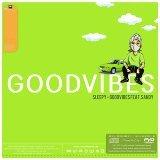 GOODVIBES (feat. Sandy)