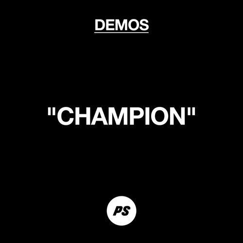 Champion - Demo