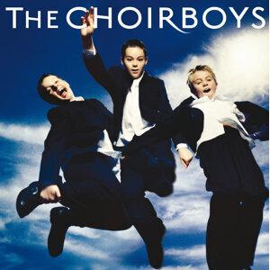 The Choir Boys - Non-EU Version