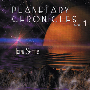 Planetary Chronicles, Vol. 1