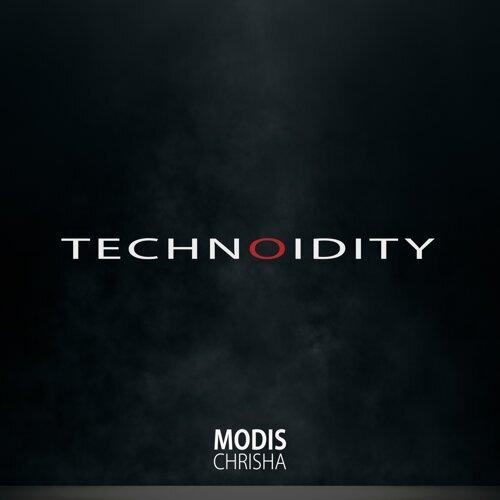 Technoidity